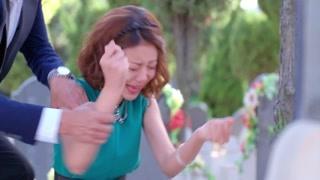 你是我的姐妹第29集精彩片段1528971275084