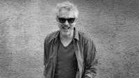 奥斯卡最佳导演阿方索·卡隆隔空安利,《罗马》正在热映