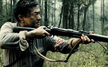 《近距离击杀》预告片 悬疑升级人心难测生死解密