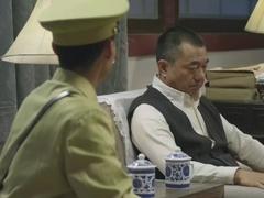 彭德怀元帅第35集预告片