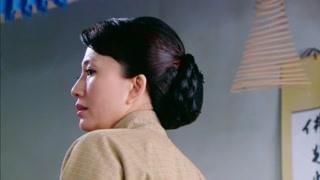 抓住彩虹的男人第29集精彩片段1527246237037