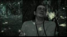 时空罪恶 片段之Forest