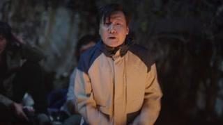 《我是余欢水》魏总承认自己想另起炉灶赚更多 赵觉民和安妮都被他骗了