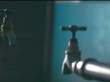 《心迷宫》终极预告 真正零差评锁定10.16