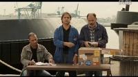 欧洲议会电影大奖《乞力马扎罗的雪》预告片