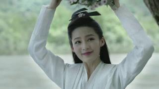 《庆余年》张若昀x李沁甜到想让人谈恋爱