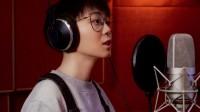同名主题曲传递温馨,1月11日感动上映