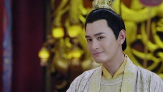 《通天狄仁杰》真假皇帝对质 濮王阴谋被拆穿