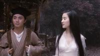 刘亦菲保持神仙容颜的秘诀是每天吃一颗......
