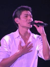 刘德华2007wonderfulworld香港演唱会