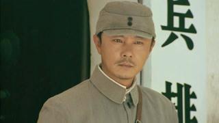 《五台山抗日传奇女兵排》进来看看张卫健告诉你什么是真帅