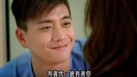 王祖蓝当着面吐槽并模仿张学友