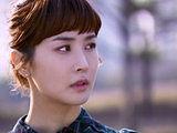 爱的蜜方未剪辑版 第14集预告