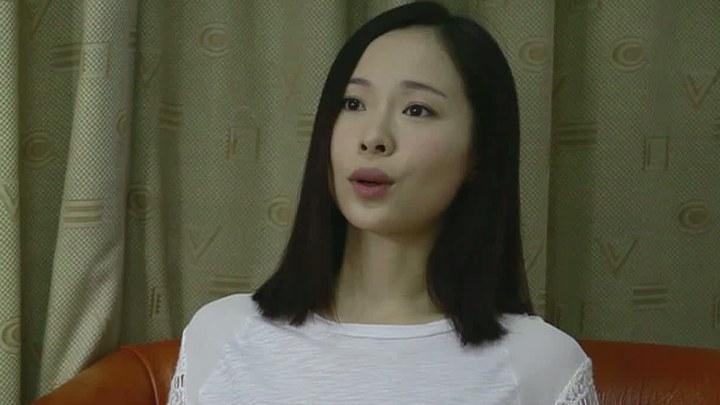 三少爷的剑 花絮2:江一燕、蒋梦婕、鲍起静特辑 (中文字幕)