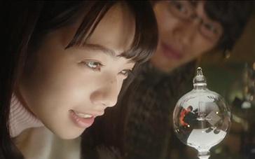 《明天,我和昨天的你约会》预告 主题曲MV曝光