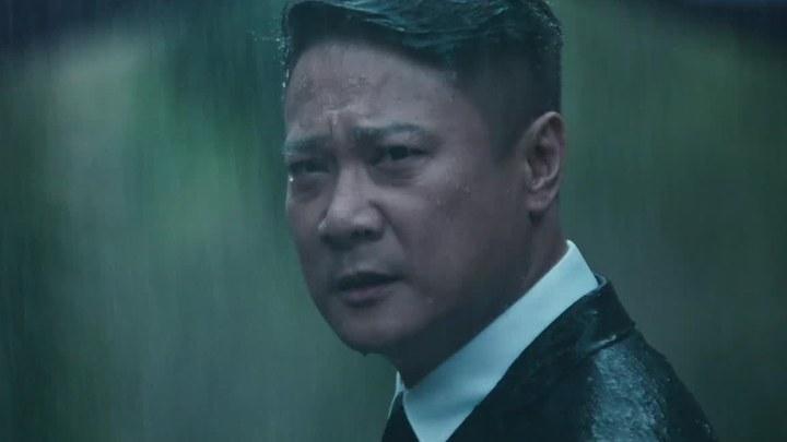 黄金兄弟 MV2:推广曲《岁月鎏金》 (中文字幕)