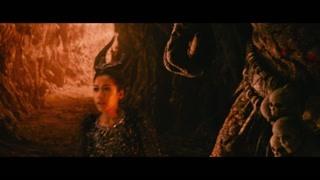 魔灵被张仙人打开魔界众妖怪危在旦夕