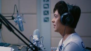 杨迪全场客串各种角色 单民原来不是正经DJ