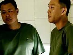 战雷预告-23:张晓菲伤心退伍