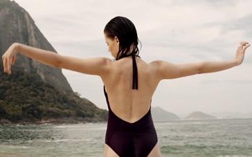 《里约,我爱你》中文预告片 桑巴之城不缺浪漫