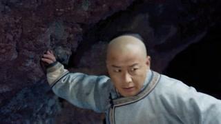 《燕阳春》全方位无死角的刘牧,干什么都这么帅