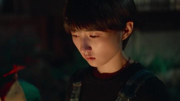 我的姐姐 片段2 (中文字幕)