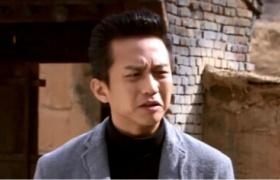 相爱十年-34:肖然赴山村挽回韩灵
