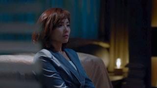 《欢乐颂》刘涛小姐姐已上线,快来撩