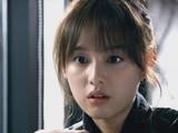 《岬童夷》第3集预告 尹相铉怀疑金敏贞身份