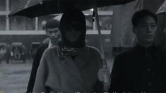 兰心大剧院 片段