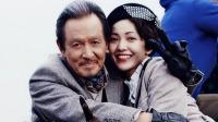 郭采洁出演亦舒同名电影,忘年恋是图爱情还是钱?