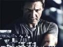 《谍影重重4》纽约首映群星秀 巨大阴谋即将揭开