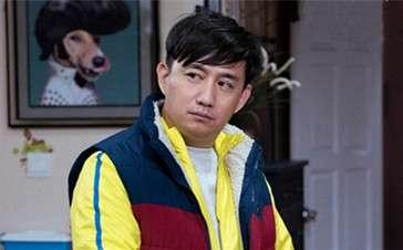 《麻烦家族》导演黄磊超长特辑