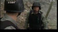 《PTU2机动部队》预告片