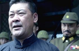 雪豹坚强岁月-44:铁血父亲肝胆忠义为保国