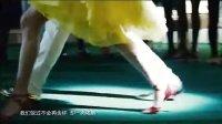 """《密室之不可靠岸》主题歌MV""""会不会""""杨坤演唱"""