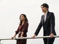 日版《新哥斯拉》预告 怪兽之王重返日本搞破坏