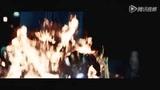 《钢铁侠3》曝进化论特辑 中国元素植入好莱坞