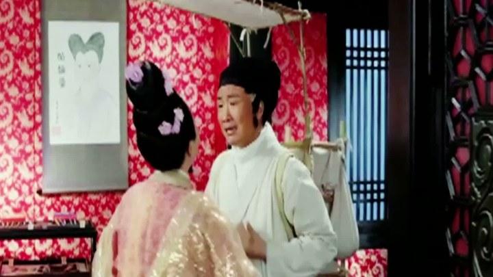 大话天仙 花絮:制作特辑之爆笑花絮 (中文字幕)