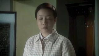 《我的父亲母亲》陈小艺献给对爱情满怀期待的你