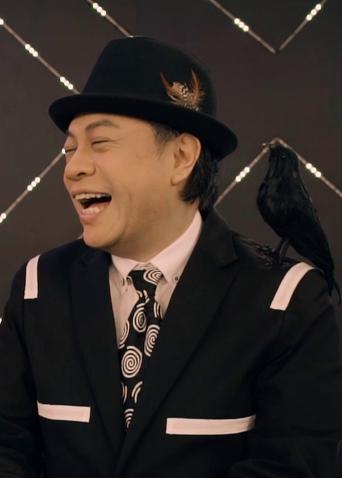 """《五月天人生无限公司》彩蛋特辑 蔡康永、小S""""新节目""""上线!"""