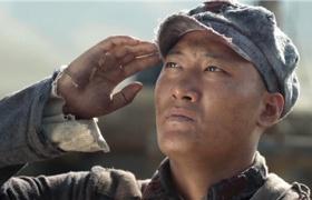 十送红军-46:潘同志如愿以偿当上团长