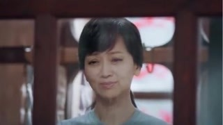 《不完美的她》小姑娘把林绪之暖化了   她们三人的演技太好了