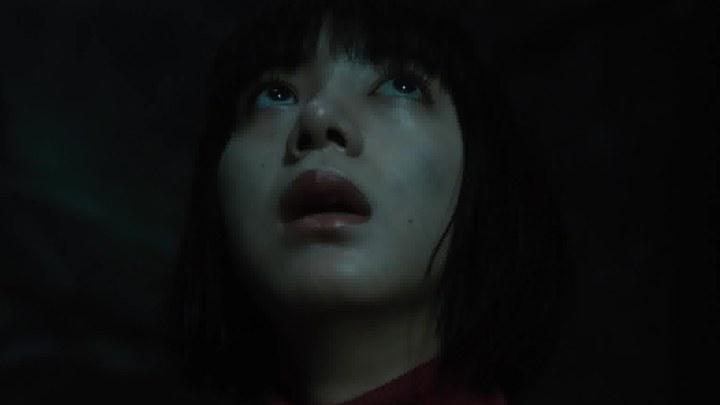 贞子 电视版4