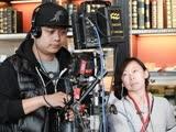 《我是马布里》曝导演特辑   如何打造运动题材电影高口碑之作