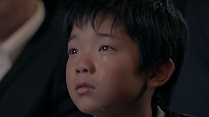 有一天 MV:周迅演唱《给小孩》 (中文字幕)