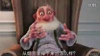 贾斯汀比伯新歌敬献3D圣诞档《亚瑟圣诞》