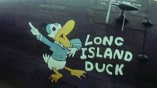 美澳飞行员在统一战线下取得和睦!竟然还能通过这些方式释放天性