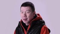 """《爱宠大机密2》发布冯小刚配音特辑,""""老炮儿""""牧羊犬化身""""狗生""""导师"""