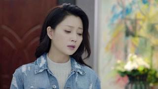 《你迟到的许多年》在线舔屏,殷桃撩汉,麻麻我要娶了这个女人